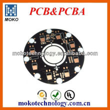 Hot-Selling Single Side Aluminum Based LED Pcb